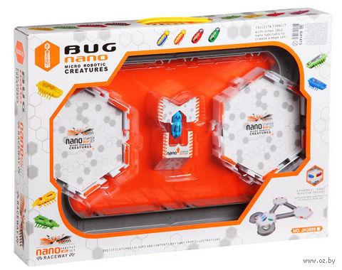 """Игровой набор """"Микро-робот Жук"""" (арт. Б41473)"""