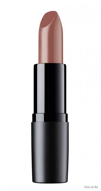 "Помада для губ ""Perfect Mat Lipstick"" (тон: 188) — фото, картинка"