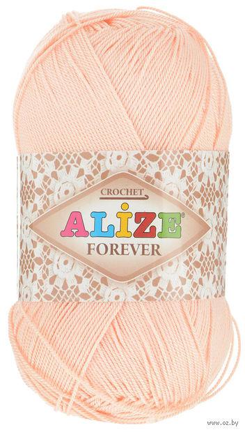 "Пряжа ""ALIZE. Forever №282"" (50 г; 300 м) — фото, картинка"