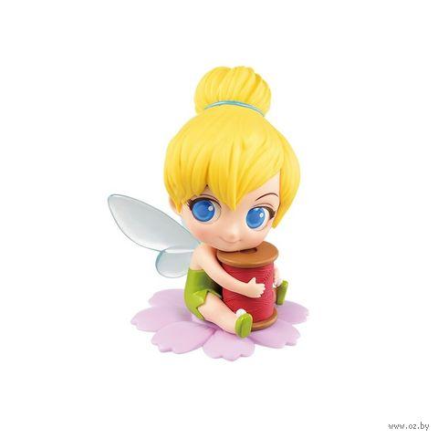 """Фигурка """"Disney. Tinker Bell"""" — фото, картинка"""