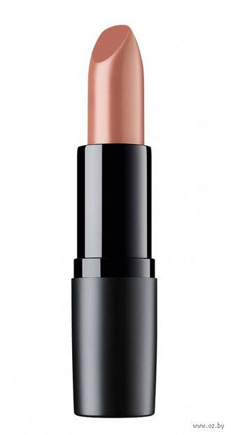 "Помада для губ ""Perfect Mat Lipstick"" (тон: 196) — фото, картинка"