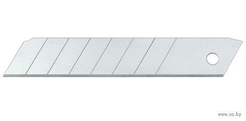 Лезвия для большого ножа (10 штук)
