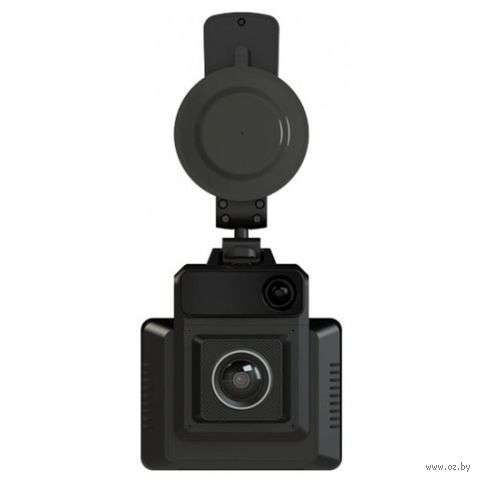 Видеорегистратор Ritmix AVR-994 — фото, картинка