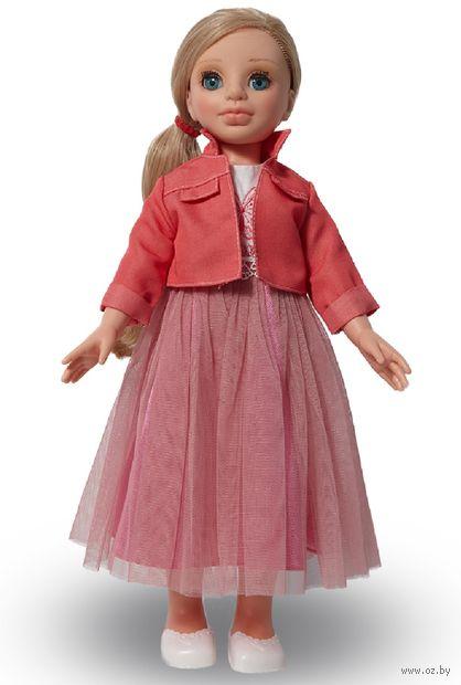 "Кукла ""Эсна"" (арт. В2980/о) — фото, картинка"