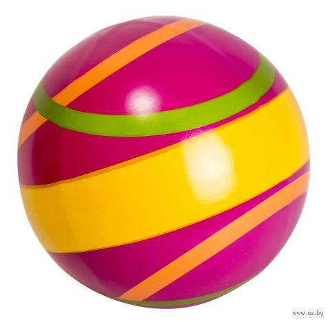 Мяч (20 см) — фото, картинка