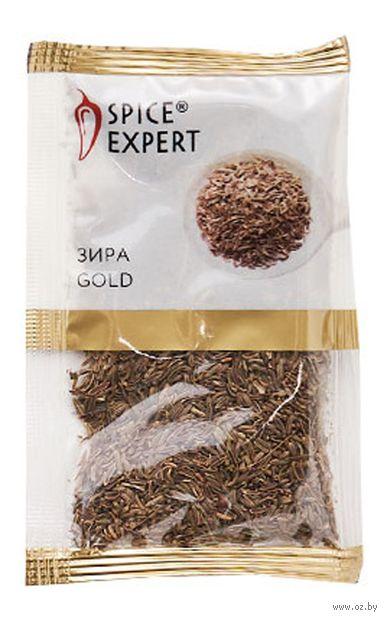 """Пряности """"Spice Expert. Зира Gold"""" (15 г) — фото, картинка"""