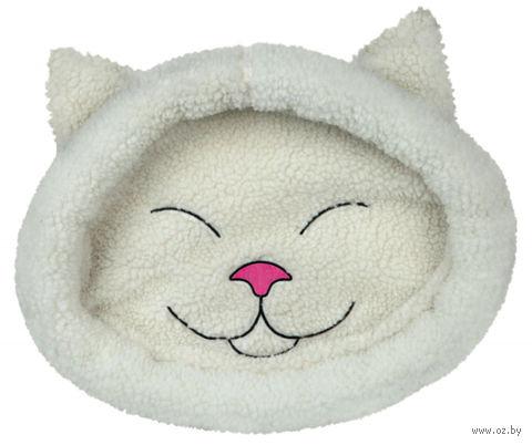 """Лежак для животных """"Mijou"""" (48x37 см) — фото, картинка"""