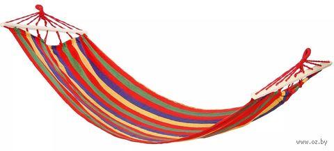 Гамак (180х90 см; арт. VT19-10718) — фото, картинка