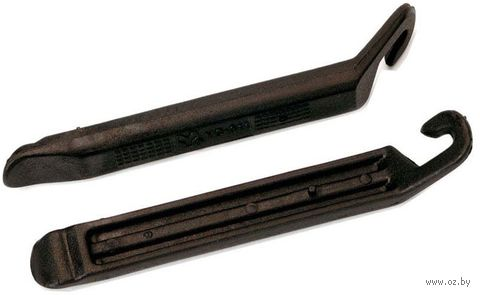 Комплект бортировок (3 шт.; арт. 398452) — фото, картинка