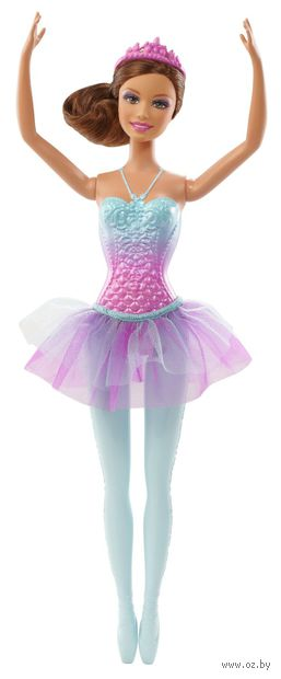 "Кукла ""Барби. Mix&Match"" (арт. BCP13)"