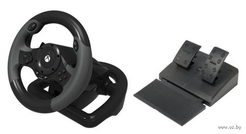Руль Hori Racing Wheel Controller for Xbox One