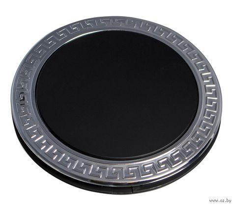 "Зеркало карманное ""Отражение"" (арт. 763207) — фото, картинка"