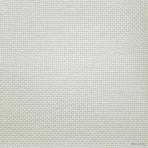 Канва без рисунка Linda Schulertuch (арт. 1235/101)