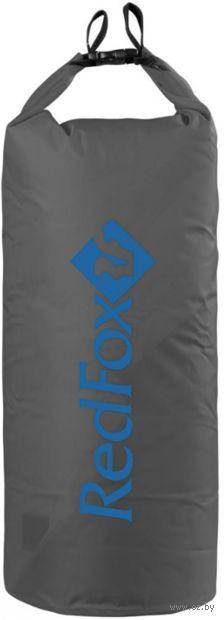 "Гермомешок ""Dry Bag 40"" (40 л; серый) — фото, картинка"