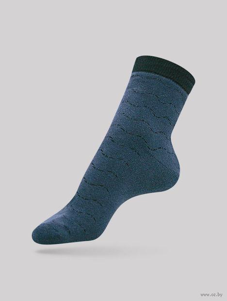 """Носки женские хлопковые """"Conte. Comfort 046"""""""