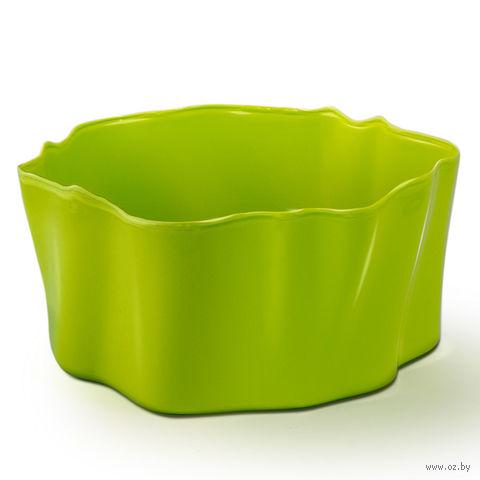 """Органайзер """"Flow"""" малый (зеленый)"""