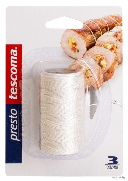 """Веревка для выпечки """"Presto"""" (40 м) — фото, картинка"""