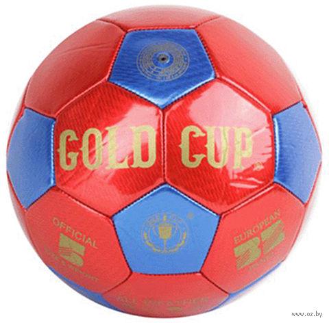 Мяч футбольный (арт. Т53106)