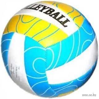 Мяч волейбольный (арт. BA9) — фото, картинка
