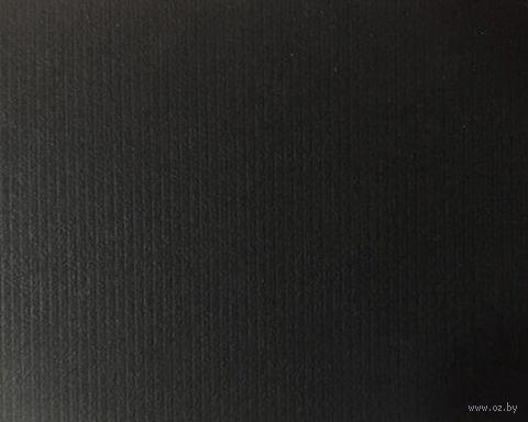 Паспарту (6,5x9 см; арт. ПУ2493) — фото, картинка