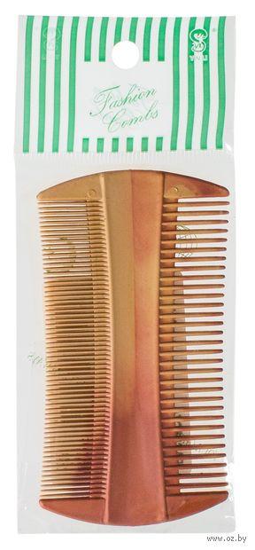 Расческа для волос (10 см) — фото, картинка