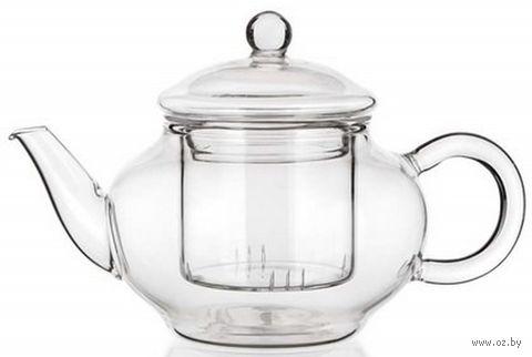 """Чайник заварочный """"Doblo"""" (0,28 л) — фото, картинка"""