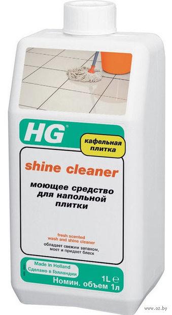 Моющее средство для напольной плитки (1 л)