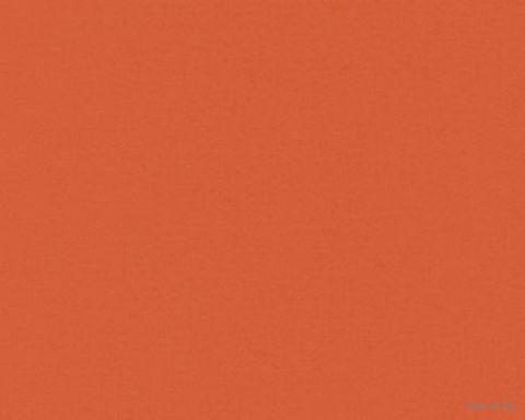 Паспарту (6,5x9 см; арт. ПУ2777) — фото, картинка