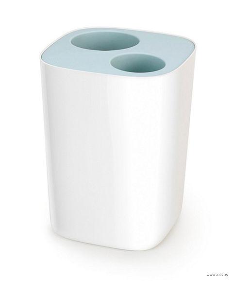 """Контейнер для мусора """"Split"""" (8 л) — фото, картинка"""