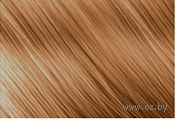 """Крем-краска для волос """"Nouvelle"""" (тон: 8.31, золотистый пепельный светло-русый) — фото, картинка"""