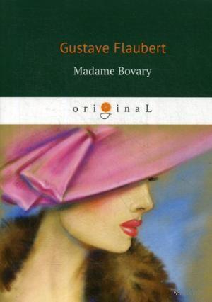 Madame Bovary — фото, картинка