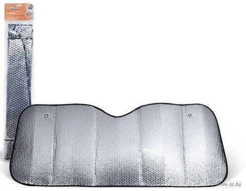 Шторка солнцезащитная (70 см; арт. ASPS-70-02) — фото, картинка