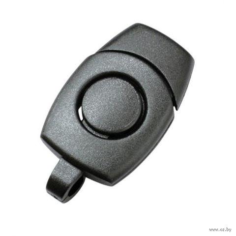 Держатель для ключей (12 мм) — фото, картинка