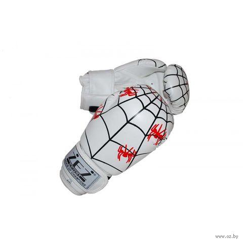 Перчатки боксёрские (10 унций; арт. 10-OZ-FLEX) — фото, картинка