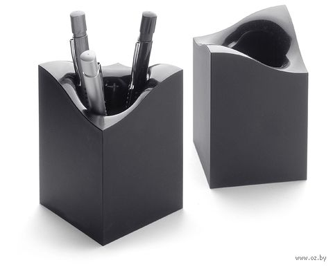 "Подставка для карандашей из 2-х частей ""Faber-Castell"""