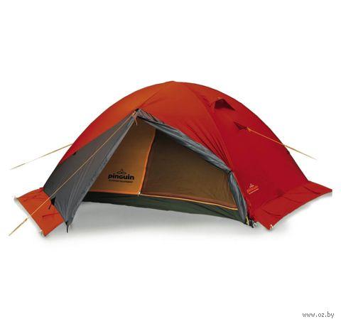 """Палатка """"Gemini 150 Extreme Snow"""" — фото, картинка"""