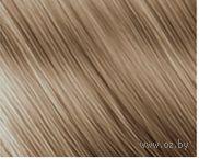 """Крем-краска для волос """"Nouvelle"""" (тон: 9.13, пепельный золотисто-русый) — фото, картинка"""