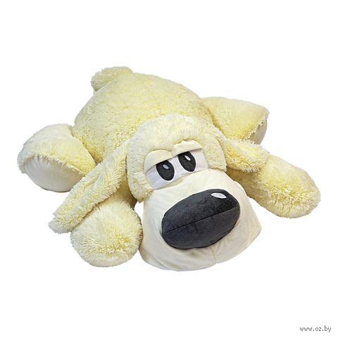 "Мягкая игрушка ""Собака"" (21 см) — фото, картинка"