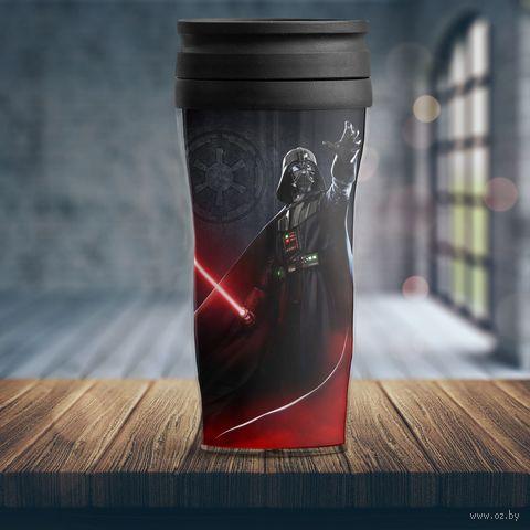 """Термостакан """"Star Wars"""" (арт. 18) — фото, картинка"""
