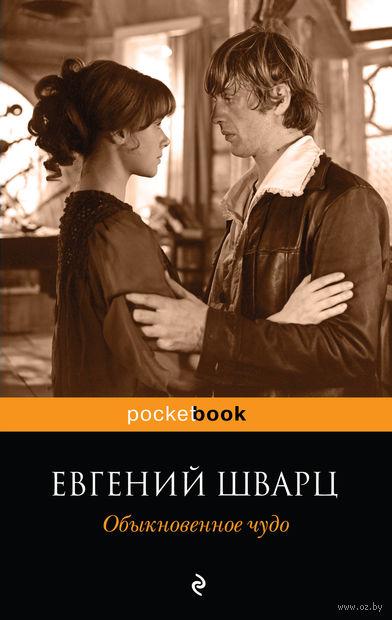 Обыкновенное чудо (м). Евгений Шварц