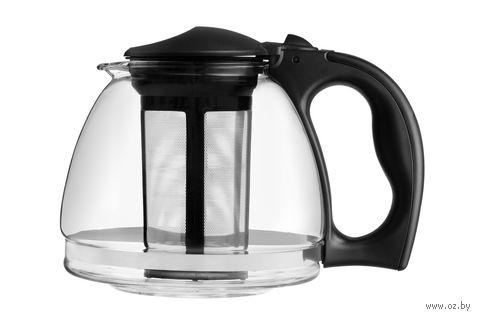 Чайник заварочный (1,45 л) — фото, картинка