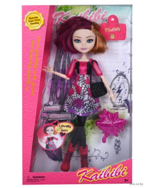 Кукла (арт. BLD004-1) — фото, картинка