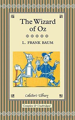 The Wizard of Oz — фото, картинка