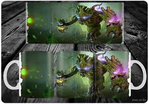 """Кружка """"League of Legends"""" (art.20)"""