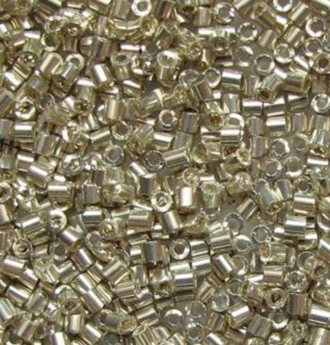 Рубка №102 (серебро)
