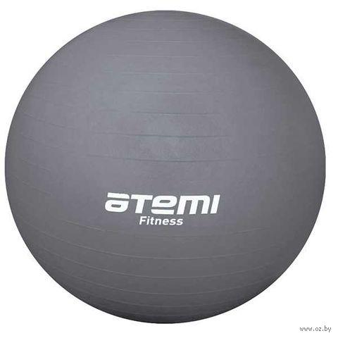 Мяч гимнастический (85 см; арт. AGB-01-85) — фото, картинка
