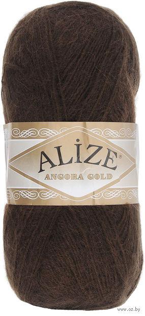 ALIZE. Angora Gold №26 (100 г; 550 м) — фото, картинка