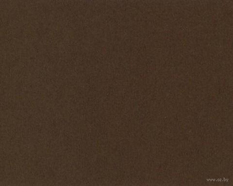 Паспарту (9x13 см; арт. ПУ2419) — фото, картинка