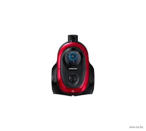 Пылесос Samsung SC18M21C0VR/EV — фото, картинка