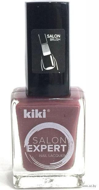 """Лак для ногтей """"Salon Expert"""" (тон: 020) — фото, картинка"""
